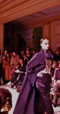 Bailey Alexander's fotos of Paris Haute Couture